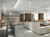 Property Of Il Villaggio 808/09