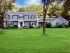단독 가정 주택 for sales at One of the Most Coveted Neighborhoods In Fairfield 58 Fallow Field Lane Fairfield, 코네티컷 06824 미국