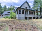 Single Family Home for sales at Amazing Custom Home 2340 W Constitution  Flagstaff, Arizona 86001 United States