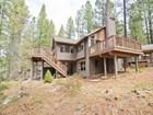 Single Family Home for  sales at 8 Quail Lane    Sunriver, Oregon 97707 United States