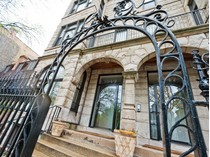 Кооперативная квартира for sales at Beautiful Condo in the Heart of Lincoln Park 1849 N Cleveland Avenue Unit 3N   Chicago, Иллинойс 60614 Соединенные Штаты