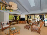 Property Of Wonderful Canal Front Home at Ocean Reef