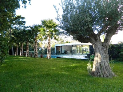 Single Family Home for sales at Villa Marseille, Provence-Alpes-Cote D'Azur France