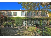 Ranch / Plantation for sales at Authentic 17th century farmhouse on 31 hectares  Saint Remy De Provence,  13210 France