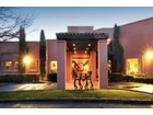 Tek Ailelik Ev for  sales at Lovely Property On 7 Acres Of Grass And Mature Mesquite Trees 1985 N Bonanza Ave   Tucson, Arizona 85479 Amerika Birleşik Devletleri