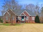 獨棟家庭住宅 for  open-houses at Ole Mill Stream 1444 Brookhill Drive Clayton, 北卡羅來納州 27520 美國