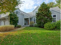 Maison unifamiliale for sales at You Deserve the Best - Wentworth by the Sea! 106 Little Harbor Road   New Castle, New Hampshire 03854 États-Unis