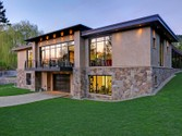 Single Family Home for sales at A Modern Hideaway  Bellevue,  98004 United States