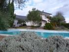 Single Family Home for  sales at VILLA PAU Pau, Pyrenees Atlantiques 64000 France