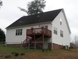 Property Of Brookhill Estates