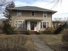 Частный односемейный дом for sales at 2252 Elm Street  Stratford, Коннектикут 06615 Соединенные Штаты