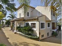 Moradia for sales at Villa in Nueva Andalucía nueva andalucia Marbella, Costa Del Sol 29660 Espanha