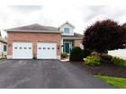 Vivienda unifamiliar for sales at Carriage Home - East Hills 7 Chesire Way Loudonville, Nueva York 12211 Estados Unidos