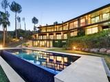 Property Of Villa With Sea Views in Golf Bendinat