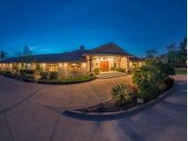 Tek Ailelik Ev for sales at PURE ELEGANCE! 675 Highland Hills Road   Nipomo, Kaliforniya 93444 Amerika Birleşik Devletleri