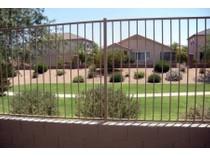 独户住宅 for sales at Beautiful Home On Premium Greenbelt Lot In The Villages Of Rancho El Dorado 20771 N Santa Cruz Drive   Maricopa, 亚利桑那州 85138 美国