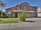Частный односемейный дом for sales at Charming Family Home in Phoenix 707 W Grandview Rd Phoenix, Аризона 85023 Соединенные Штаты