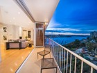 Apartment for sales at Glenhurst Gardens 112 & 113/11 Yarranabbe Road Darling Point, New South Wales 2027 Australia