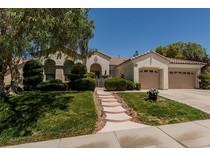Maison unifamiliale for sales at 3077 Sumter Valley Cr    Henderson, Nevada 89052 États-Unis