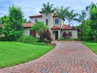 Fractional Ownership for sales at 655 White Pelican Way (Interest 1)  Jupiter, Florida 33477 United States