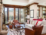Property Of The Ritz-Carlton Residences, Vail #308