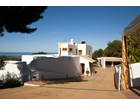 Single Family Home for  sales at Villa In The Tranquil North With Sea Views  Ibiza, Ibiza 07810 Spain