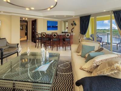 共管物業 for sales at Alhambra 209 Birch Rd #901 Fort Lauderdale, 佛羅里達州 33304 美國