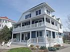 Casa Unifamiliar for sales at Village Beach 52 701 E Beach Street Bay Harbor, Michigan 49770 United States