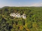 Single Family Home for  sales at Bella Lago 52 Turtle Mountain Rd Tuxedo Park, New York 10987 United States