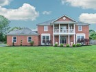 Villa for sales at Sprawling Rooms And Soaring Spaces 42 Brookfield Way Princeton Junction, New Jersey 08550 Stati Uniti
