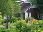 Moradia for sales at Vermont In The Country 87 Mt. Aeolus Lane Dorset, Vermont 05253 Estados Unidos