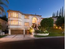 Tek Ailelik Ev for sales at 5093 Parkway Calabasas    Calabasas, Kaliforniya 91302 Amerika Birleşik Devletleri