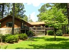 Single Family Home for  sales at 105 Scarlet Oak Drive    West End, North Carolina 27376 United States