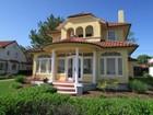 단독 가정 주택 for  sales at 6 Villa Rosa  Milford, 코네티컷 06460 미국