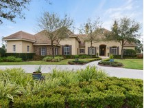 一戸建て for sales at Longwood, Florida 3231 Tala Loop   Longwood, フロリダ 32779 アメリカ合衆国