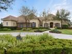 Single Family Home for  sales at Longwood, Florida 3231 Tala Loop Longwood, Florida 32779 United States