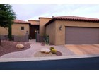 Single Family Home for sales at Luxurious Home In The Heart Of The Sanctuary At Tubac Golf Resort 61 Almendras Tubac, Arizona 85646 United States