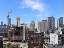 コンドミニアム for sales at Gorgeous Penthouse 210 South Street Unit 11-2  Leather District, Boston, マサチューセッツ 02110 アメリカ合衆国
