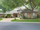 Casa para uma família for sales at 4736 Trail Bend Circle  Fort Worth, Texas 76109 Estados Unidos