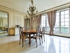 Квартира for sales at Sublime Apartment - Prony avenue de wagram Paris, Париж 75017 Франция