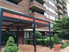 Appartement en copropriété for  rentals at West End 1140 23rd Street Nw 805   Washington, District De Columbia 20037 États-Unis
