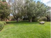 Mehrfamilienhaus for sales at Historische Finca in der SO-Küste von Mallorca    Llucmajor, Mallorca 07620 Spanien