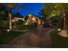 Vivienda unifamiliar for  sales at 9816 Mountain Grove 9816 Mountain Grove Ct Las Vegas, Nevada 89134 Estados Unidos