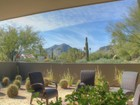 Single Family Home for  sales at Stunning, Taliesin Contemporary Design in Paradise Valley 4842 E Mountain View Rd   Paradise Valley, Arizona 85253 United States