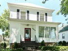 Single Family Home for sales at Home on Huge Lot 4830 W Pensacola Avenue  Chicago, Illinois 60641 United States