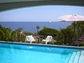 Maison unifamiliale for sales at Luxurious Villa with breathtaking views over Saint Tropez  Sainte Maxime,  83120 France