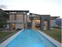 独户住宅 for sales at Stonehurst Mountain Estate 184 Piketberg Way Stonehurst Mountain Estate Cape Town, 西开普省 7945 南非