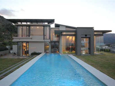 Single Family Home for sales at Stonehurst Mountain Estate 184 Piketberg Way Stonehurst Mountain Estate Cape Town, Western Cape 7945 South Africa