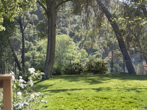 Maison unifamiliale for Ventes at 24890 Bob Batchelor Rd. 24890 Bob Batchelor Road  Calabasas, Californie 91302 États-Unis