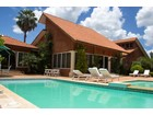 Tek Ailelik Ev for  sales at Las Colinas 13 Las Colinas 13 Casa De Campo La Romana, La Romana 22000 Dominik Cumhuriyeti